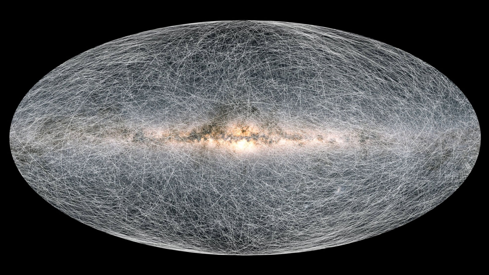gaia-telescope-galaxy-2