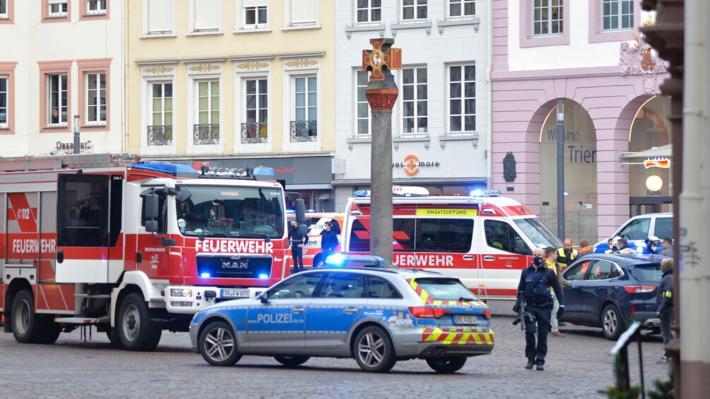 germany-car-crash