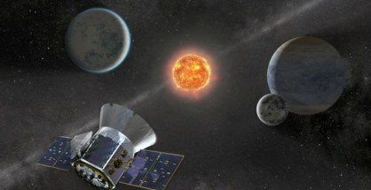 tess-exoplanets