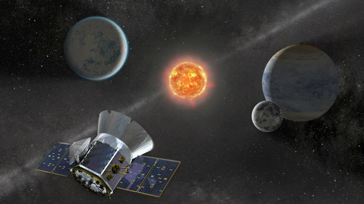 tess-exoplanets
