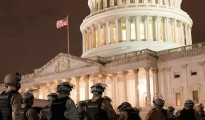 usa-trump-protests-33