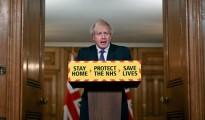 virus-outbreak-britain