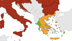 w01_COVID19_EU_EEA_Subnational_Combined_traffic 2