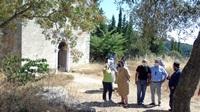 1_YPPOA_Agios_Georgios_Skaron 2