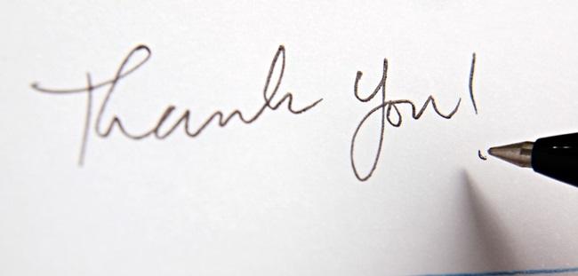 eyxaristirio-thank-you