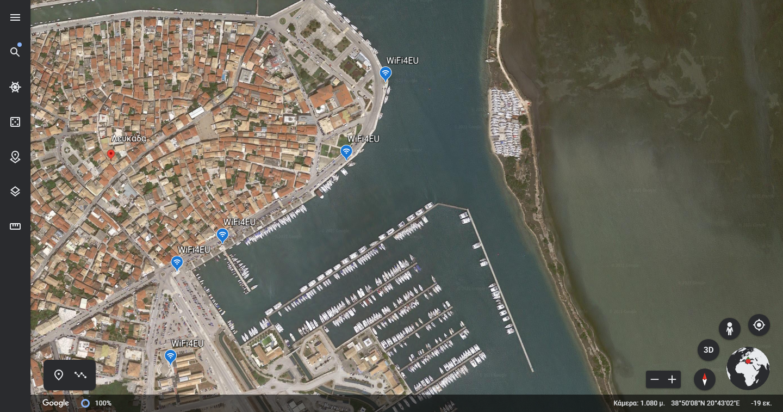 screenshot-earth.google.com-2021.02.19-15_48_12