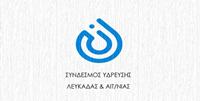 syndesmos_ydrefsis 2