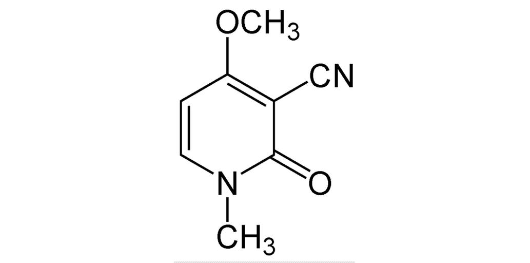 Ricinine