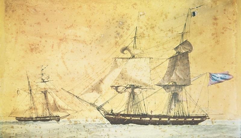 ploia_1821