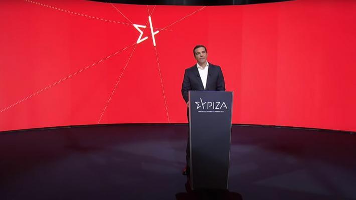 syriza-02
