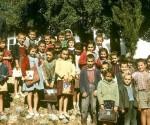 ΔΡΑΓΑΝΟ_ΛΕΥΚΑΔΟΣ-ΔΗΜΟΤΙΚΟ_1966__2_
