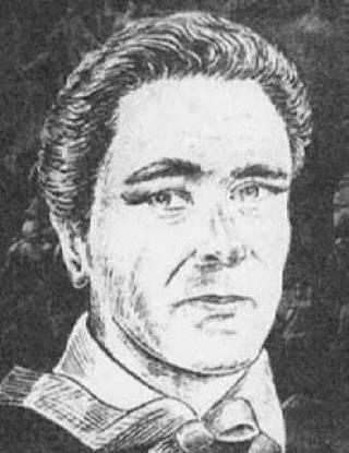 Ιωάννης Ιάκωβος Μάγιερ