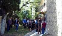17_epitafios_Agios_Nikolaos_kolivata