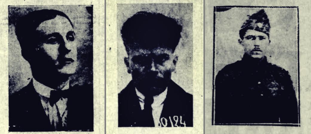 3_ fylakes_syggrou_1931