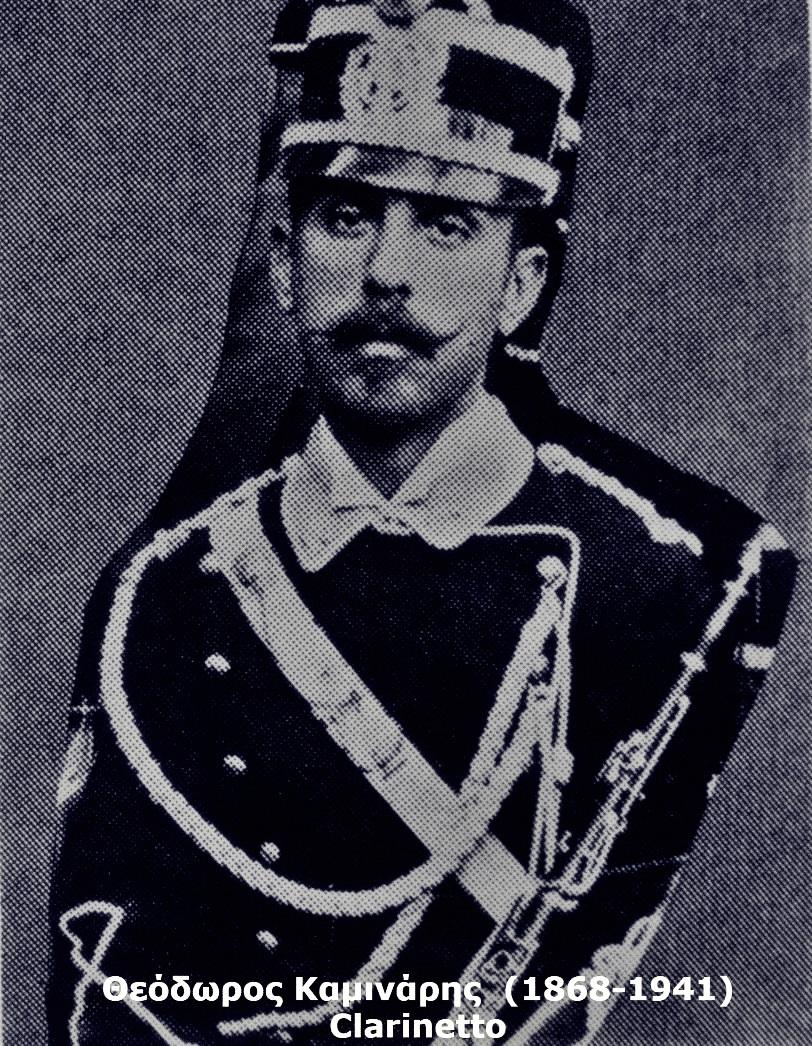 5_fel_1906