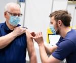 denmark-vaccination