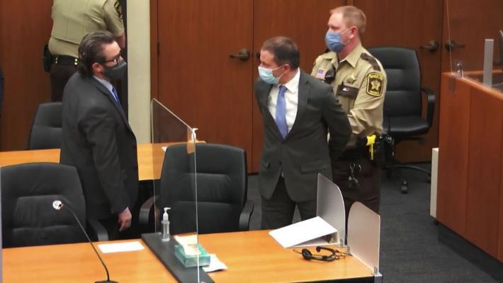 george-floyd-officer-trial-02