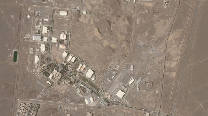 iran-nuclear-2