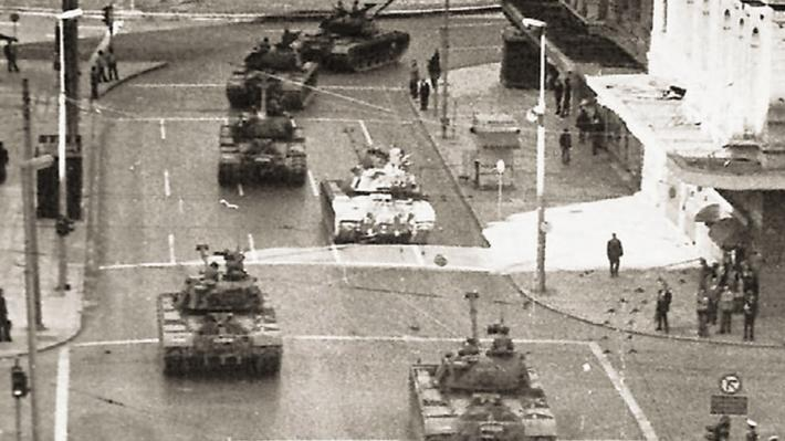 tanks-xoynta-2