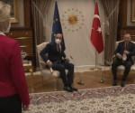 turkey-leyen-mishel-erdogan