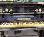 1_piano_C_Otto_Lefkada