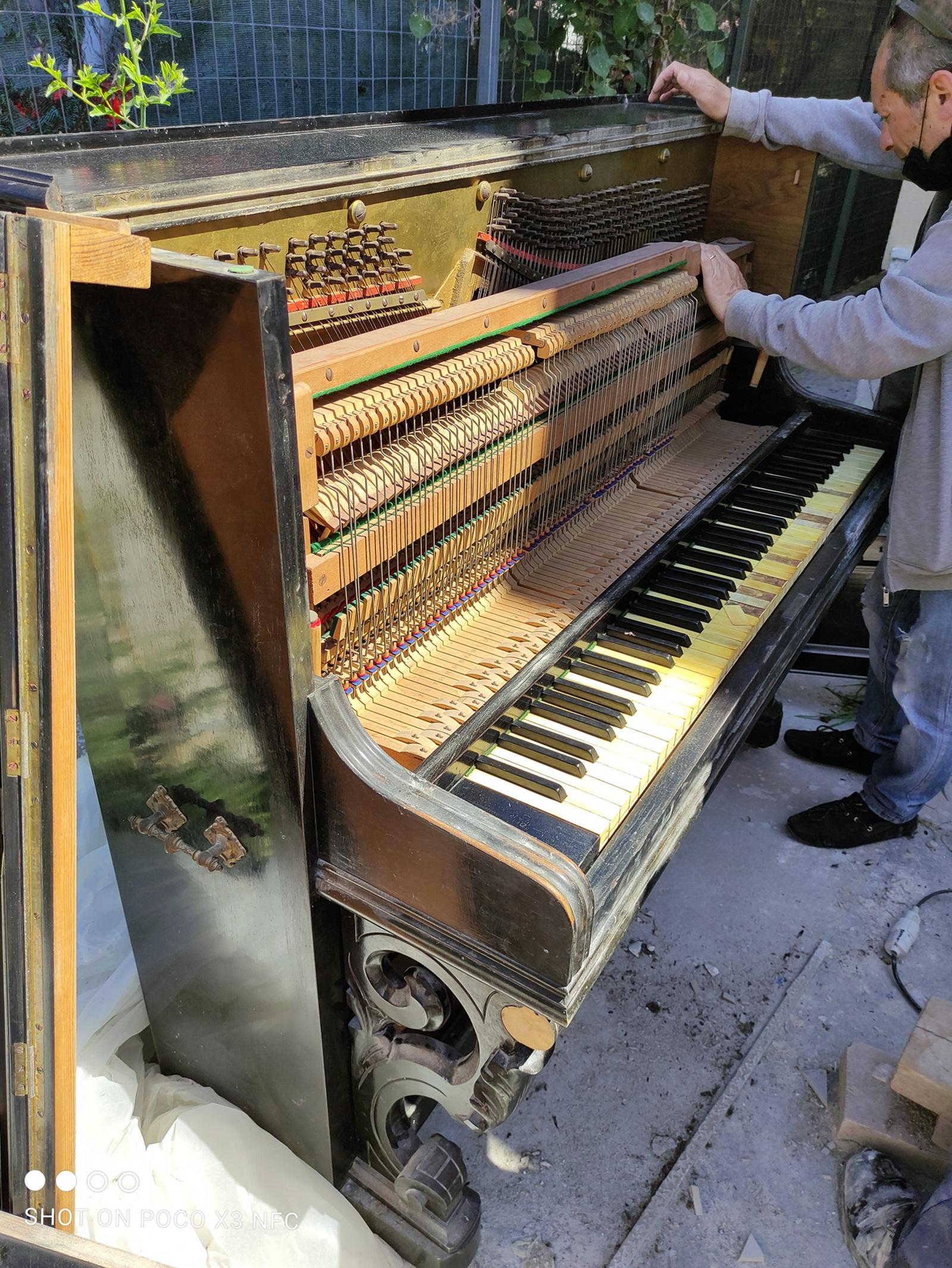 4_piano_C_Otto_Lefkada