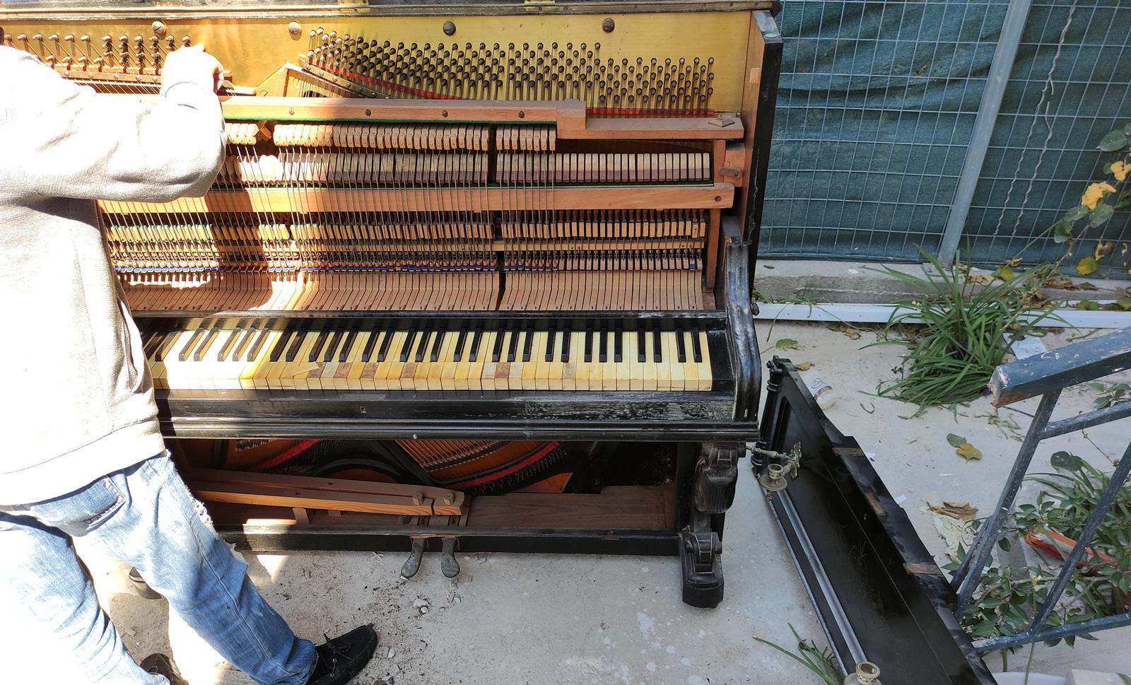 5_piano_C_Otto_Lefkada