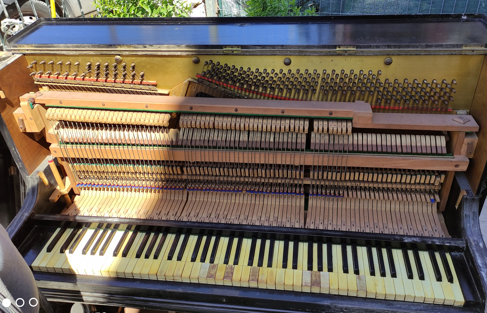 6_piano_C_Otto_Lefkada
