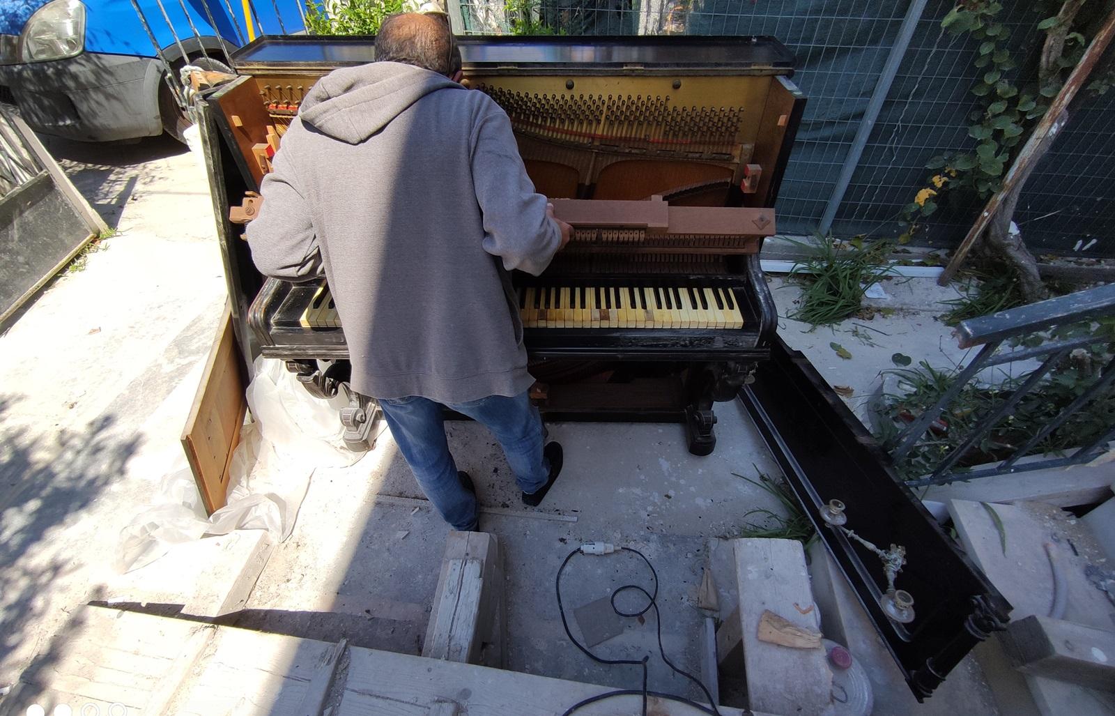 7_piano_C_Otto_Lefkada