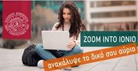 ionio-zoom 2