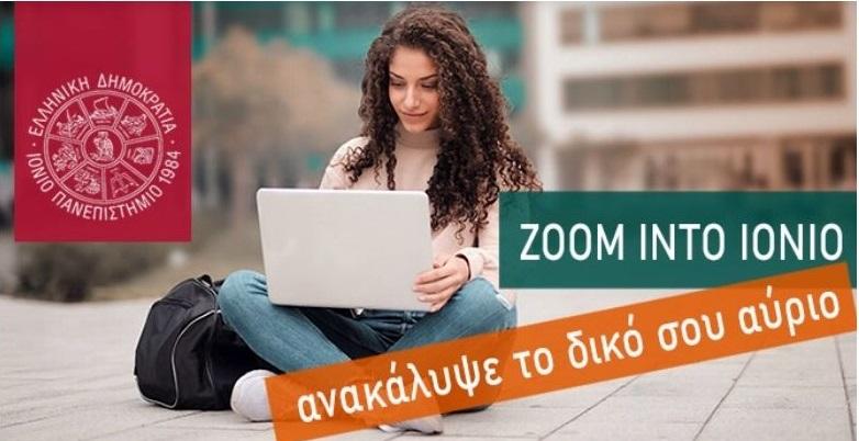ionio-zoom