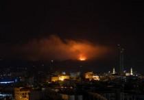 israel-gaza-bombs-04