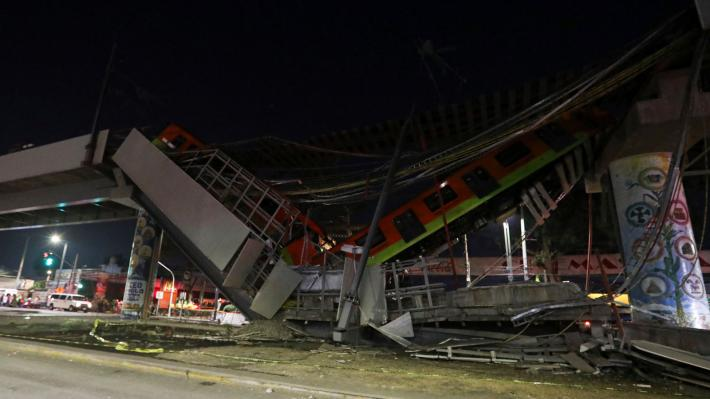 mexico-metro-collapse-05