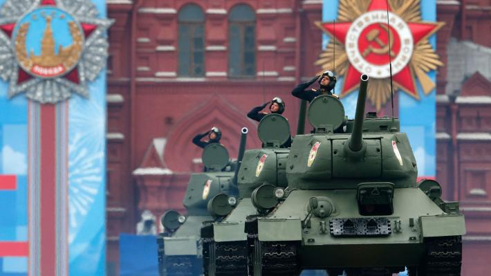 russia-red-square-parade