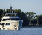 7_yacht_nikiana