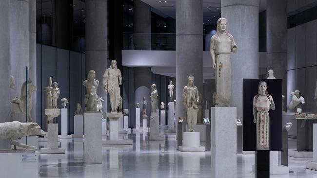 mouseio-akropolis