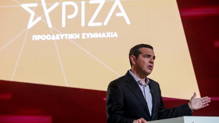 tsipras-17-05-2