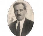 800px-dionysios_lavrangas_1900