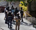 haiti-police-02