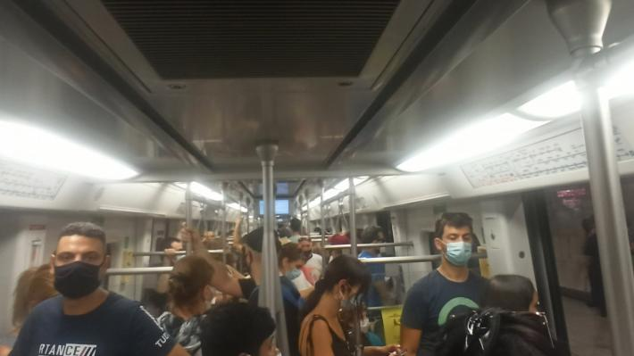 metro-sunostismos-1