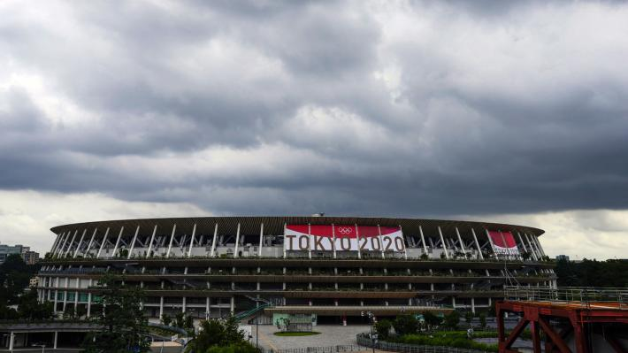 tokyo-national-stadium