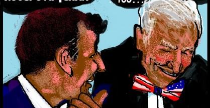 Οι Συμφωνίες πρέπει να τηρούνται...