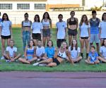 1_gymnastikos_syllogos