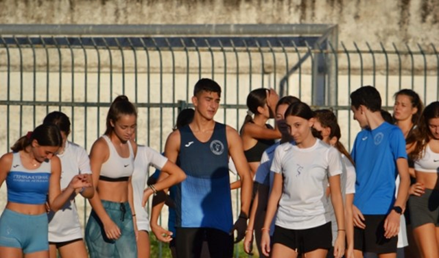 23_gymnastikos_syllogos