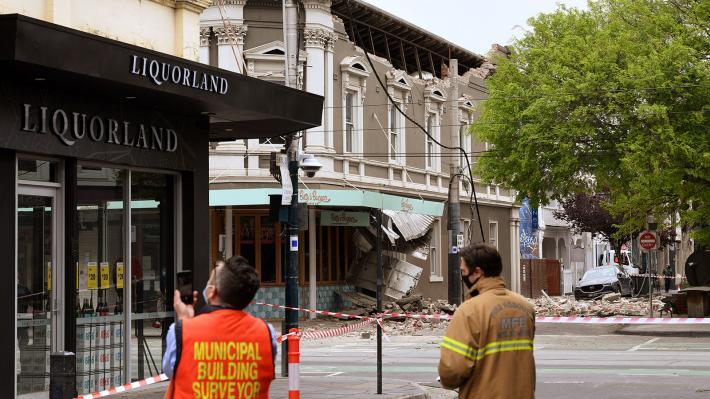 australia-earthquake-02