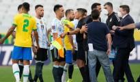 brazil-argentina-wcup-soccer