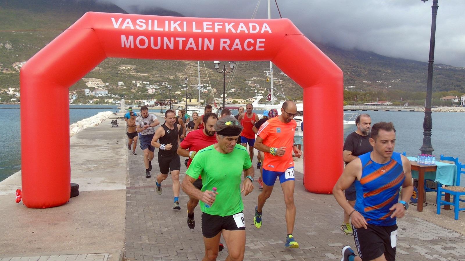 10_Vasiliki Lefkada Mountain Race