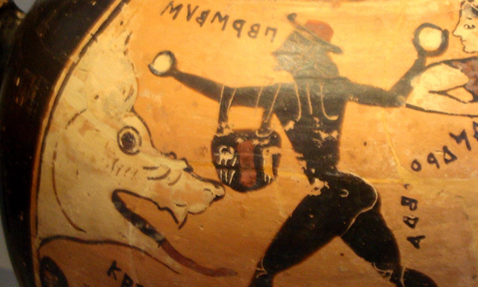 Corinthian_Vase_depicting_Perseus,_Andromeda_and_Ketos