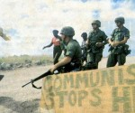 grenadainvasion1983