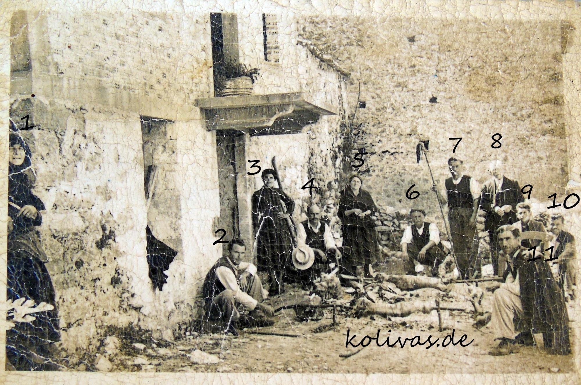 pasxa_kolivata_alexandrou_1954 2